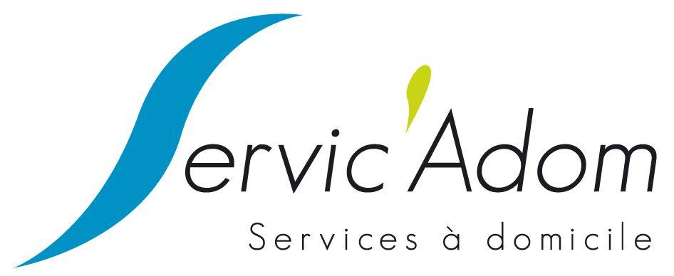 Servic 39 adom m nage repassage jardinage services domicile for Service a domicile jardinage